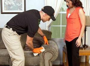 New Baltimore Mi Biohazard Cleanup Until Help Arrives